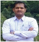 Dr. Atal Bihari Das