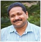 Dr. Jagnehswar Dandapat