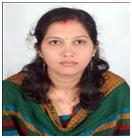 M/S. Pranati Satapathy