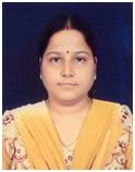 M/S. Stitapragyan Mohanty