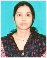 M/S. Aliva Priyadarshini