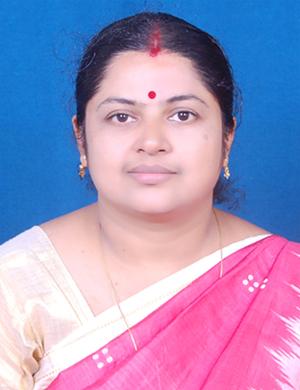Dr.(M/S). Anasuya Nath