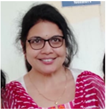 M/S. Bhaswati Patnaik