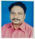Dr. Brahmananda Satapathy