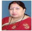 Dr. (M/S) Bishnupriya Otta
