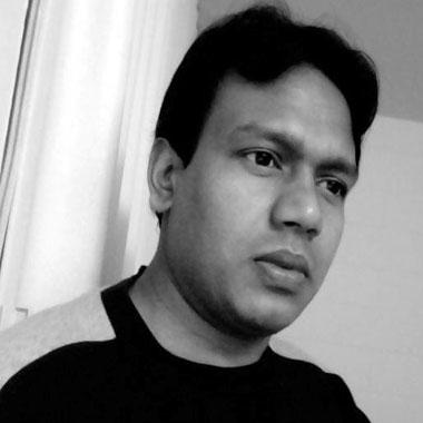Dr. Jagadish Kumar