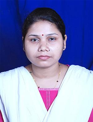 M/S. Jyotirmayee Tudu