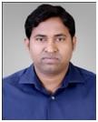 Mr. Kartik Ch. Das