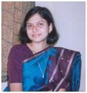 Dr.(M/S). Madhuchhanda Mohanty