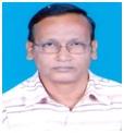 Dr. Narayan Sahoo