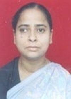 Dr. (M/S)Namita Das