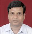 Dr. Prafulla Kumar Behera