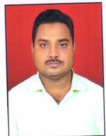 Dr. Ramesh Chandra Malik
