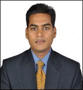 Dr. Saroj Kumar Sahu