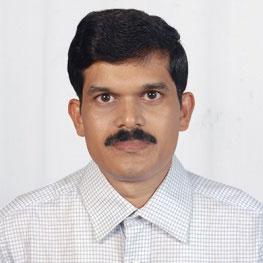 Dr. Satyanarayan Pal