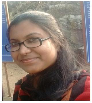 Dr. S. Deepika