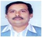 Dr. Kailash Chandra Das (Retired)